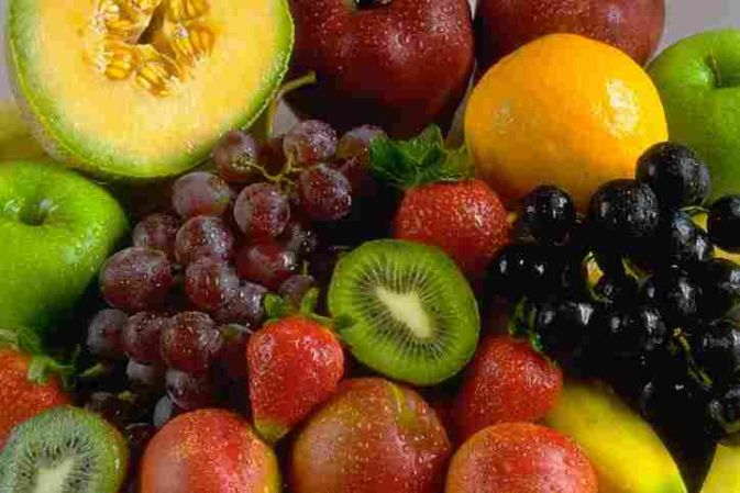 Healthiest Fruits2