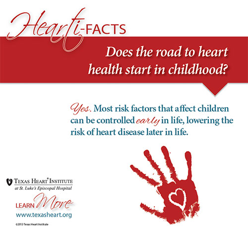 THI_heartifacts_childhood_web500_1